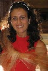 Lorenzina Laera