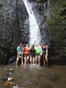 waterfall-8