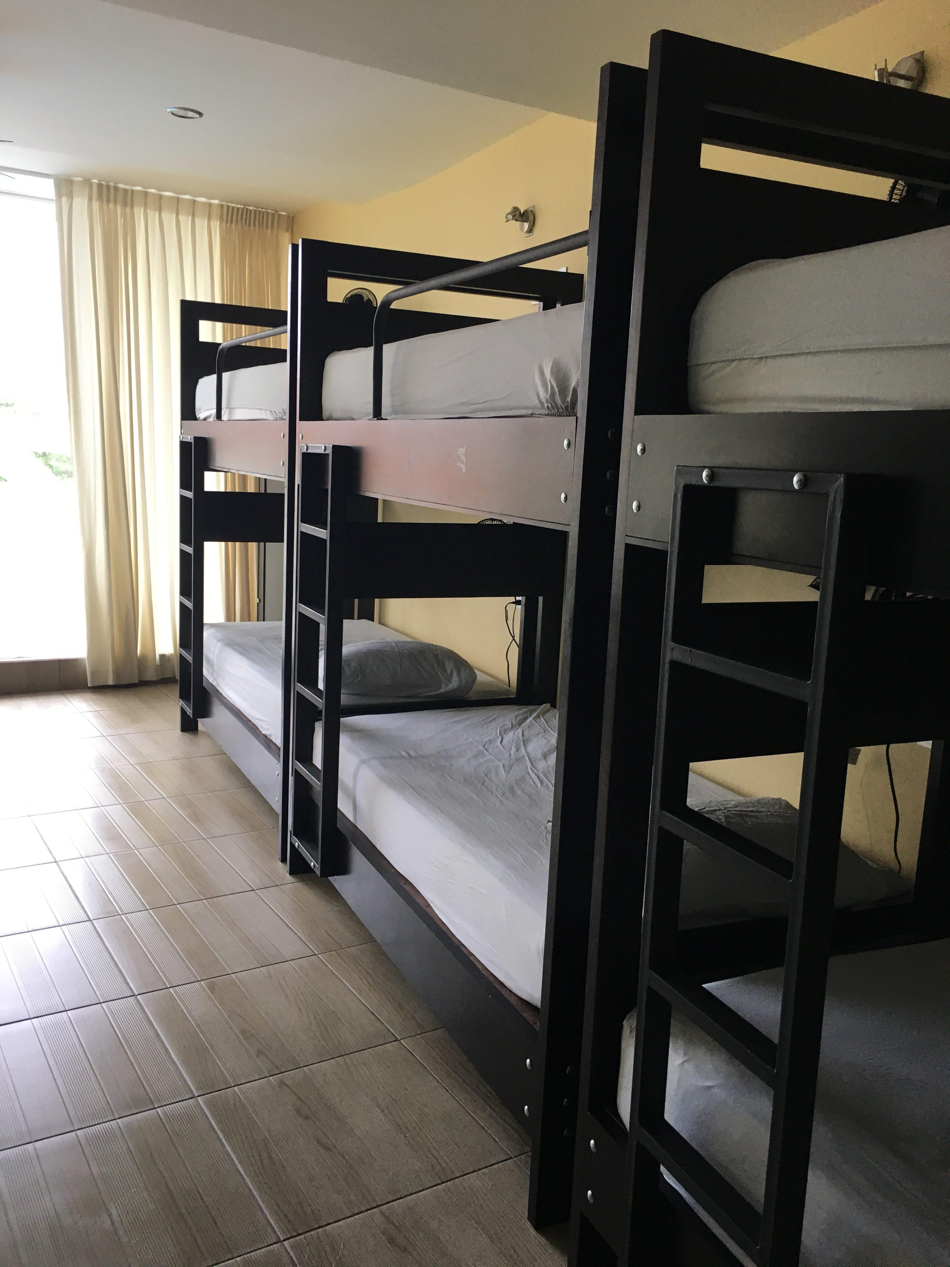 Dorm 1C