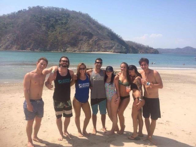 Subwing Costa Rica
